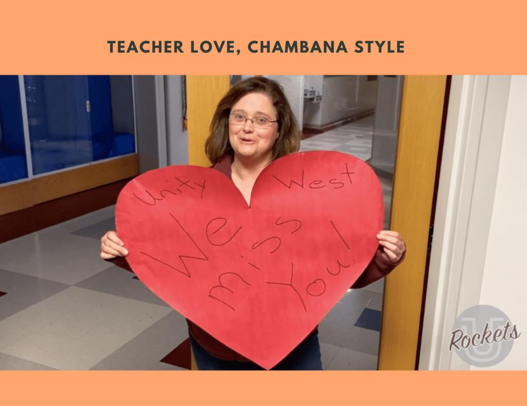 teachers love champaign urbana tolono rantoul students