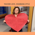 teachers love champaign urbana tolono rantoul students