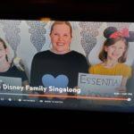 Champaign Urbana Mindy Borden Disney Family SingalongJPG