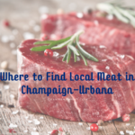 local raised meats champaign urbana