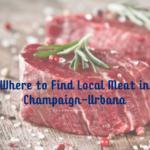 local raised meats champaign urbana