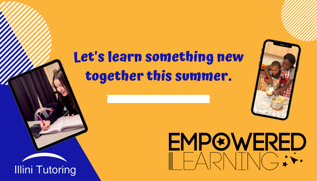 empowered learning