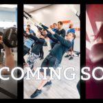 mahomet fitness premier