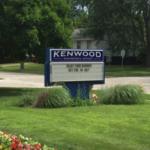 kenwood elementary