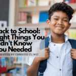 Back to School_ Eight Things You Didn't Know You Needed