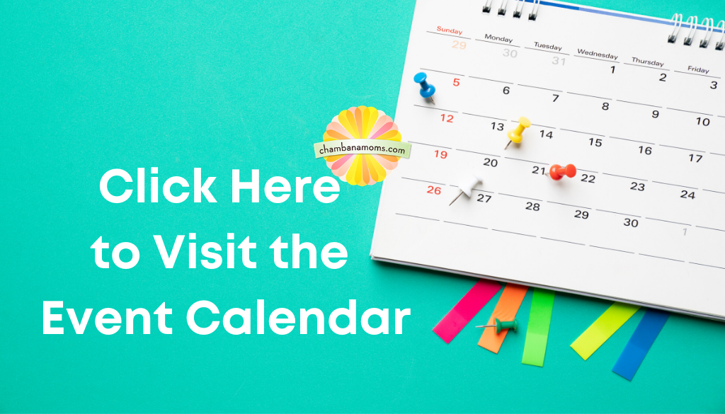 Click here to visit the event calendar