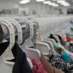 thrift store closing