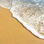 Beaches Near Champaign-Urbana
