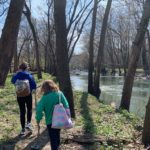 sangamon river forest preserve