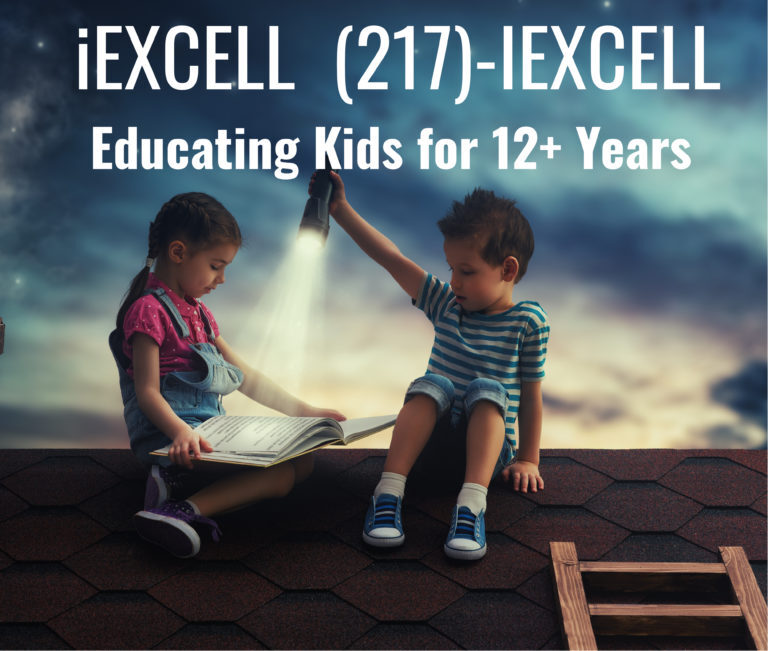 iExcell