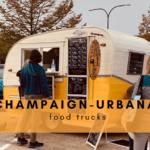 champaign urbana food trucks just bee acai