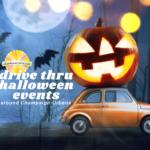 drive thru halloween events around champaign urbana