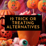 trick or treating alternatives champaign urbana