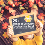 25 things to do during thanksgiving break in champaign urbana