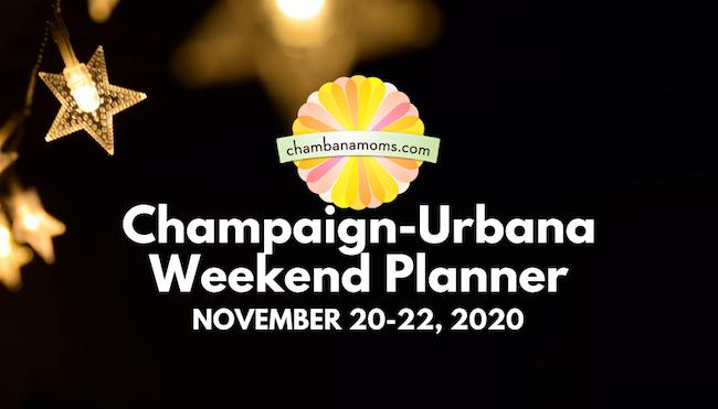 WP Header Nov 20-22