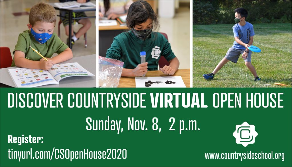 Countryside-virtual-open-house-2-Chambamoms