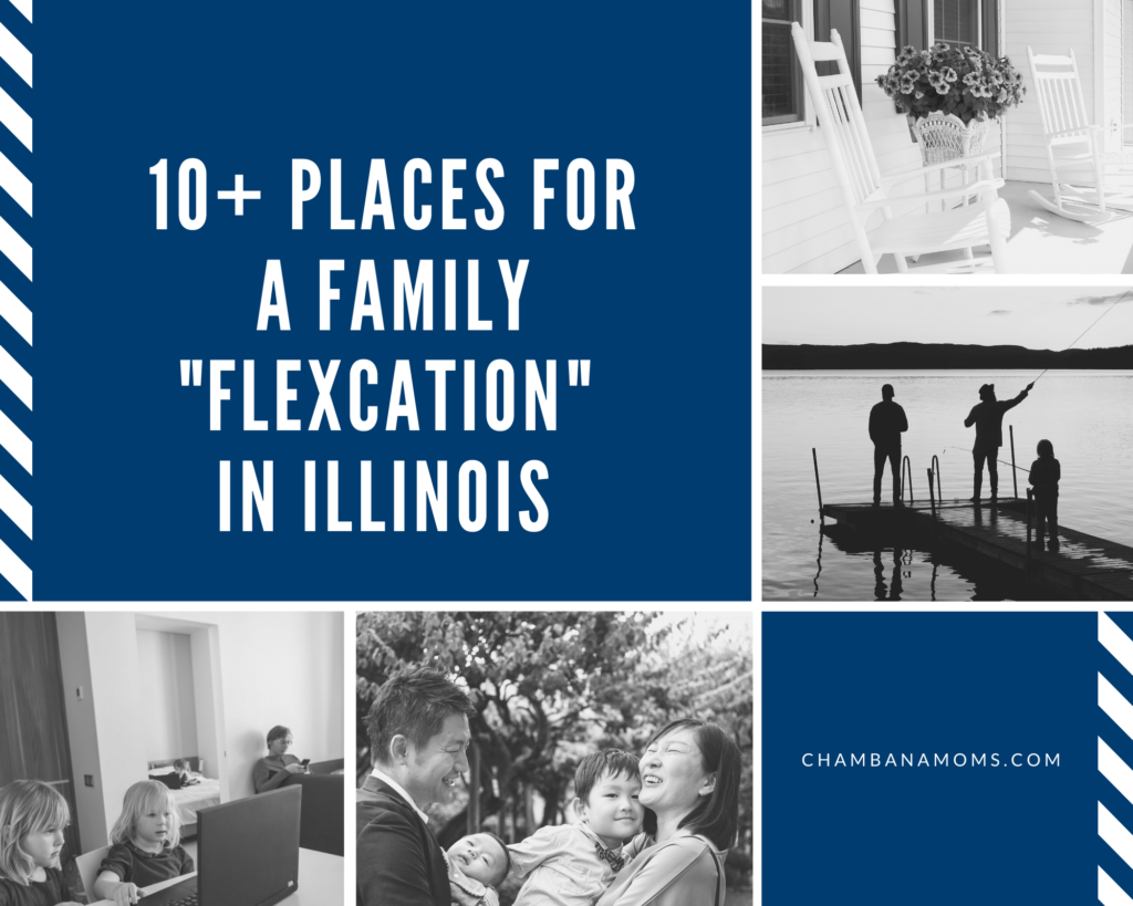 family flexcation illinois