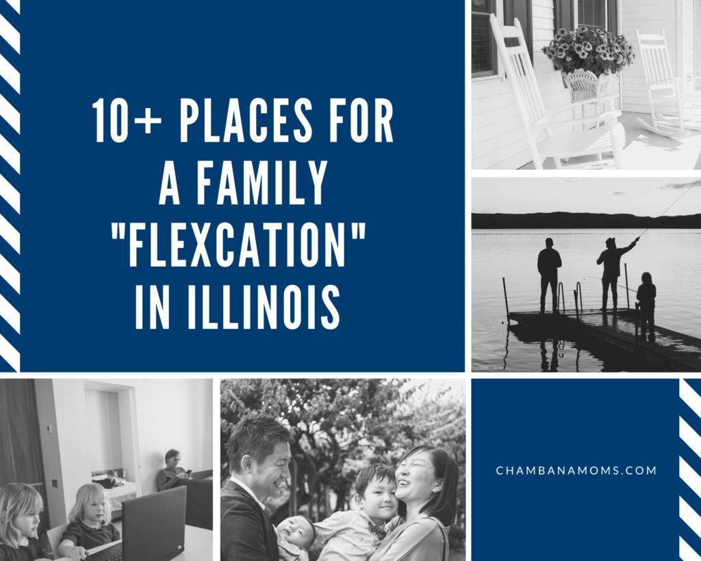 family flexcation illinois