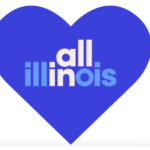 all in illinois