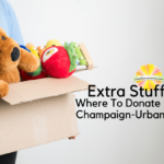 Extra Stuff_ Where To Donate in Champaign-Urbana