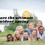 have the ultimate outdoor spring in champaign urbana