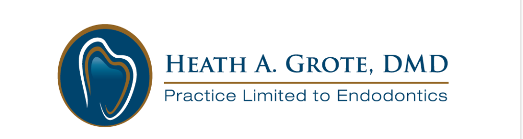 heath grote