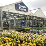 lowes garden center - champaign, il
