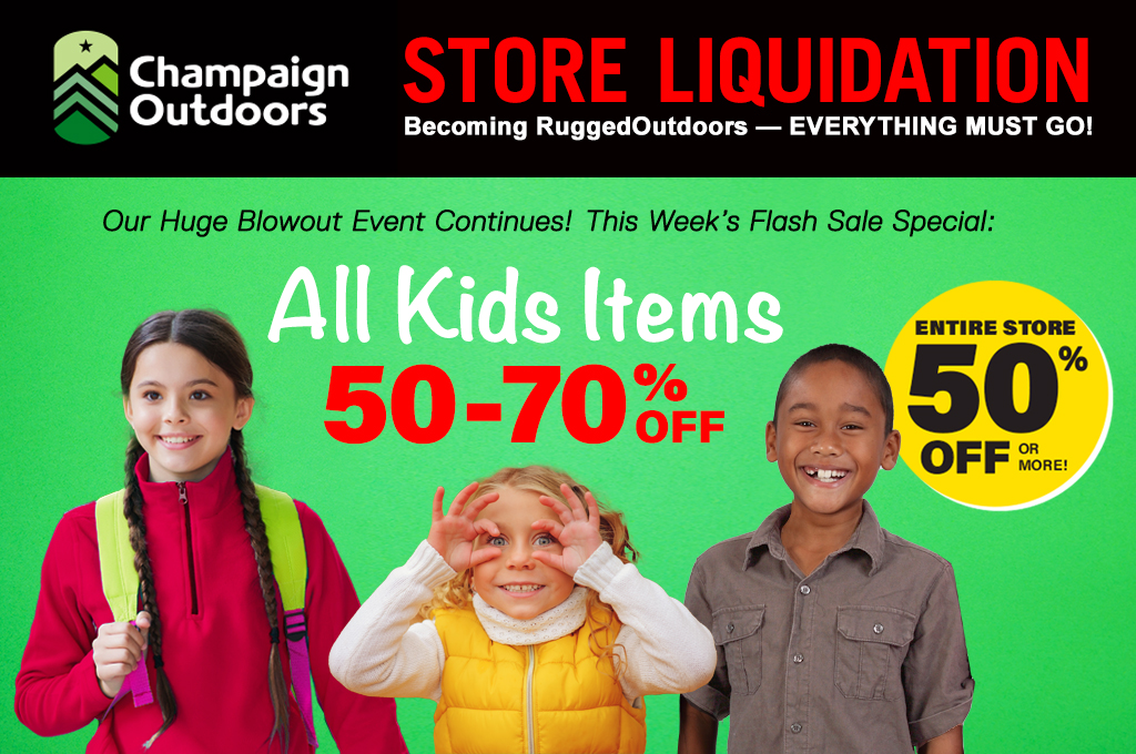 COLiquidation_KidsPopup