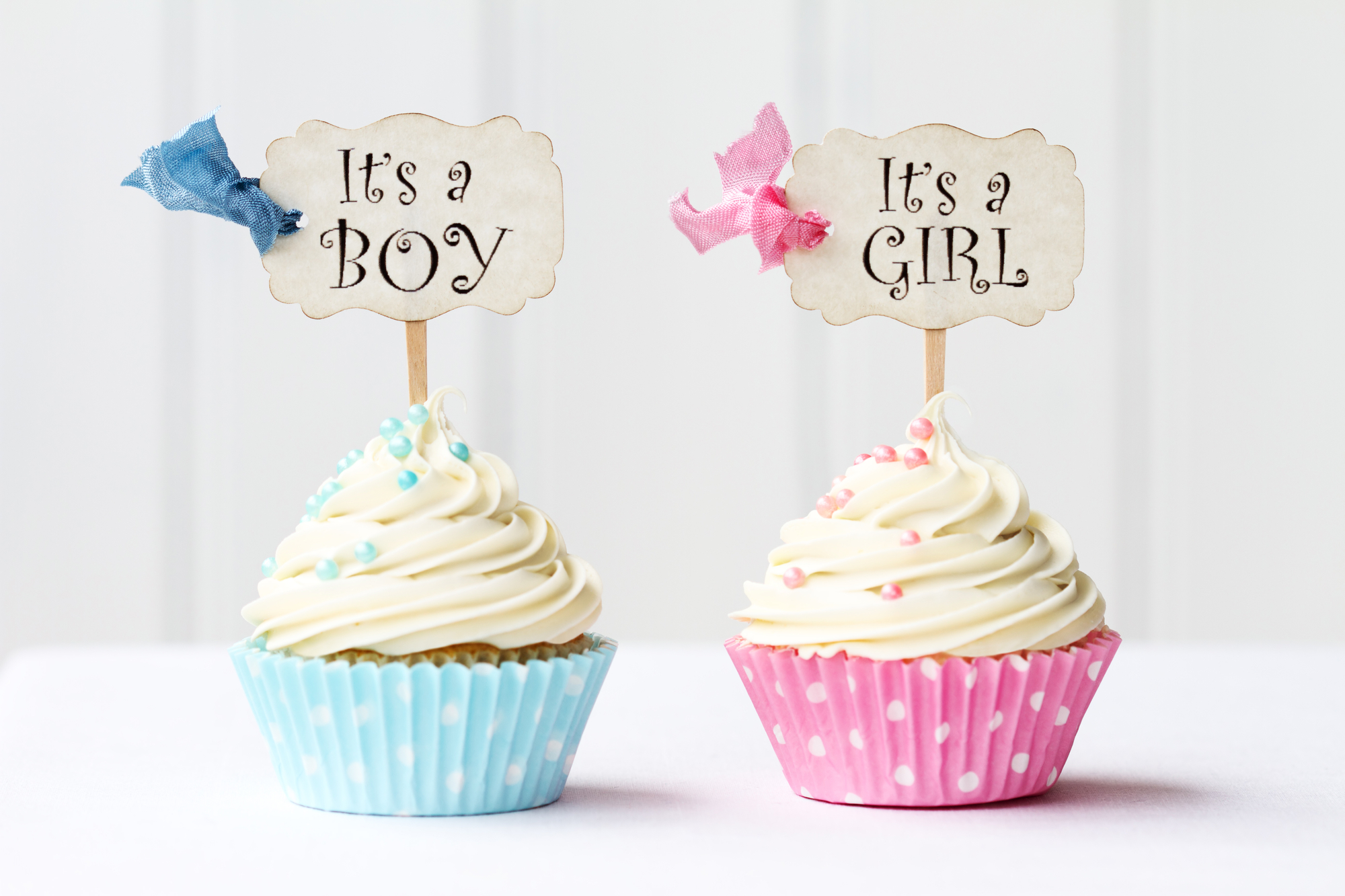 Where to have a baby shower in Champaign-Urbana
