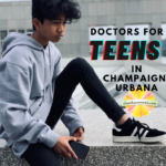 Doctors for Teens in Chamapaign-Urbana
