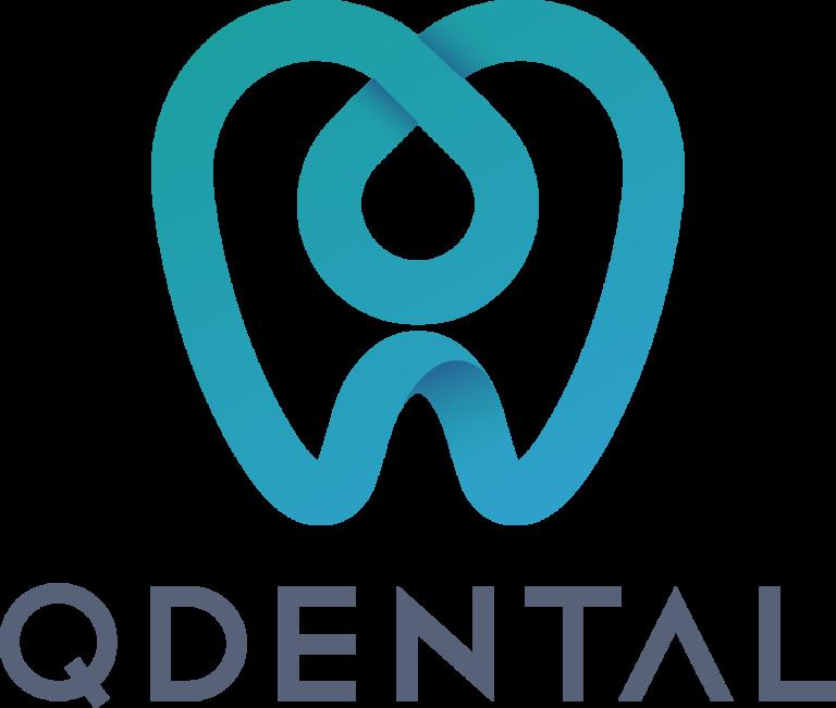 QDental