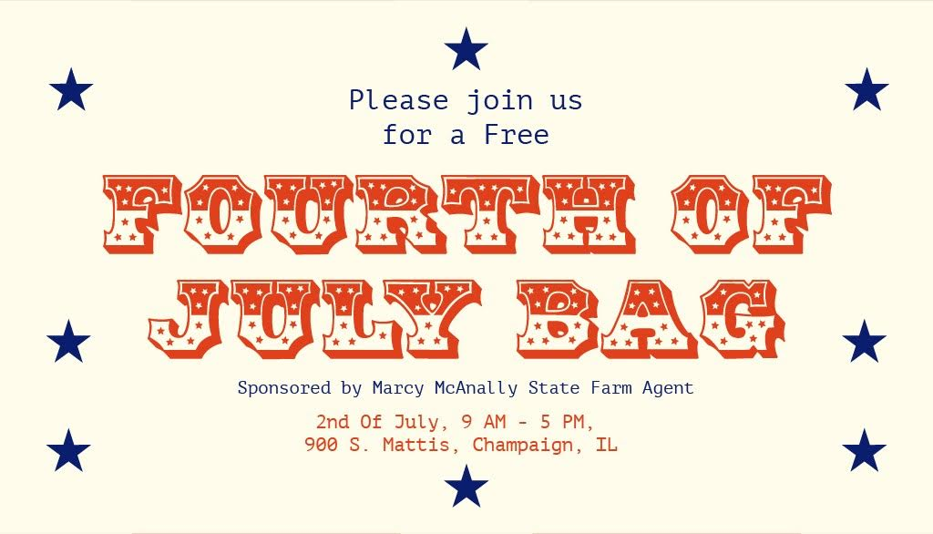 Marcy-McAnally-State-Farm-4th-of-July
