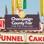 Champaign-County-Fair-Fun-For-Families