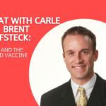 Kids Covid Vaccine Carle Brent Reifsteck