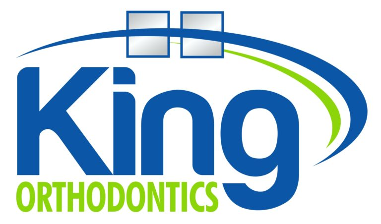 King Orthodontics