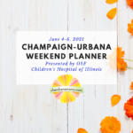 Weekend Planner Featured Square June 4-6
