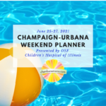 Weekend Planner Featured Square June 25
