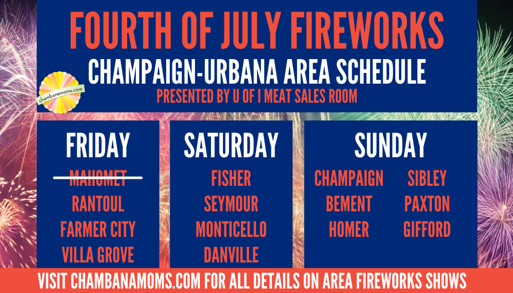 fireworks-champaign-urbana-updated