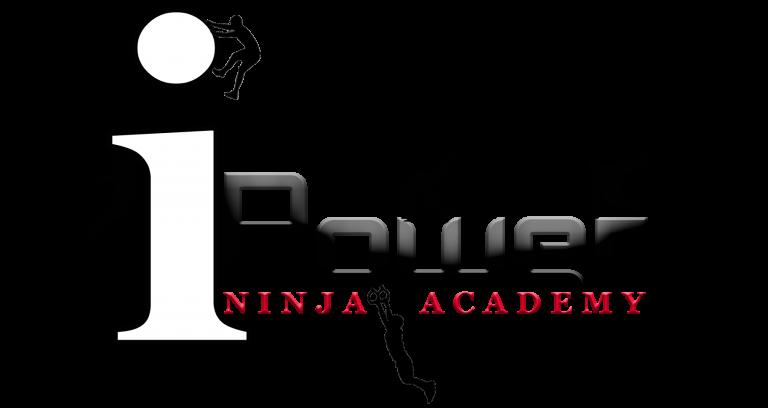 I-Power Ninja Academy