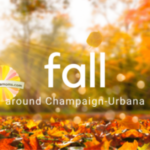 Fall Events and Activities Around Champaign-Urbana